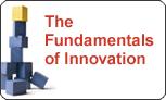 The Fundamentals of Innovation